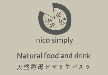 ニコ シンプリー(nico-simply)